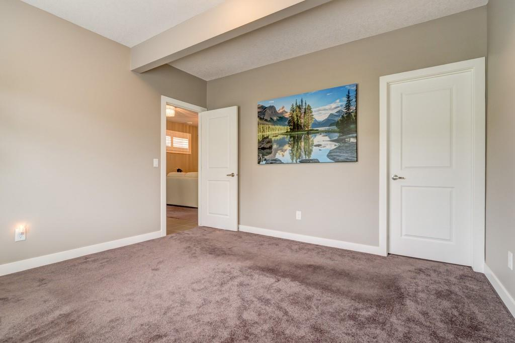 Picture of 149 SAGE MEADOWS CI NW