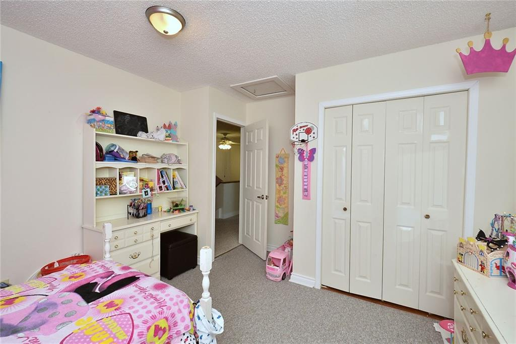 Picture of 511 6 ST