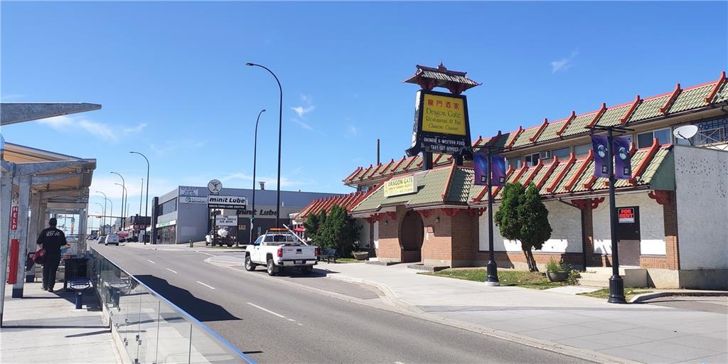 4402 17 AV SE , Calgary, ALBERTA,T2A 0T6 ;  Listing Number: MLS C4265513