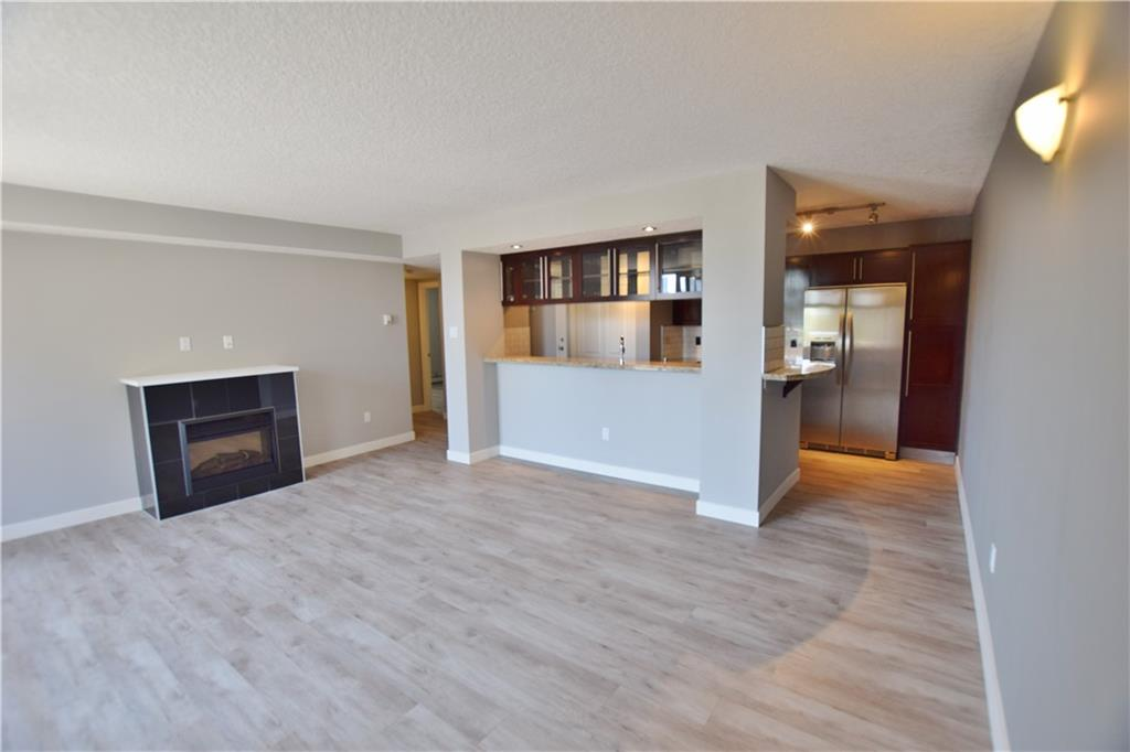 Picture of #206 429 14 ST NW