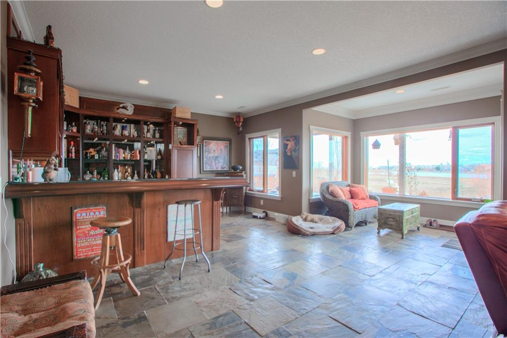 Picture of 136 STONEMERE PT
