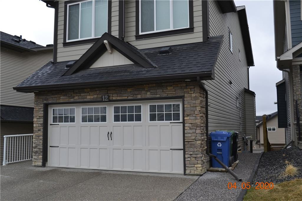 Picture of 12 KINCORA ST NW