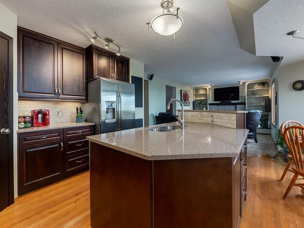 Picture of 155 MACEWAN PARK CI NW
