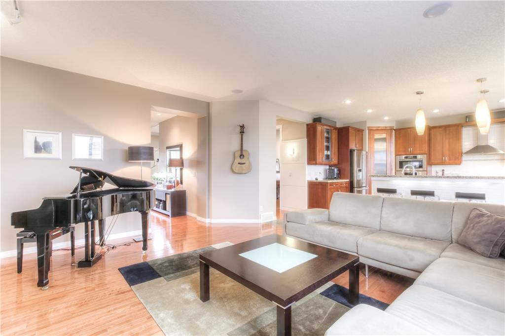 Picture of 212 SIENNA PARK HE SW