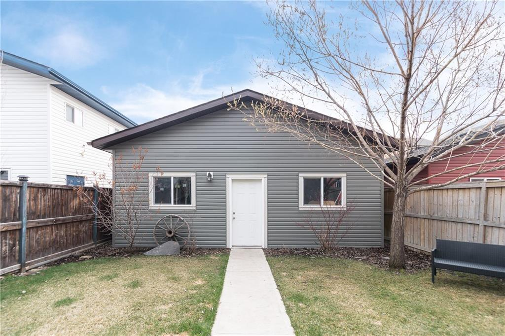 Picture of 116 SAGEWOOD GV SW