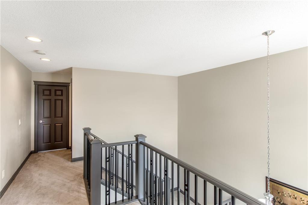 Picture of 1356 Kings Heights RD SE