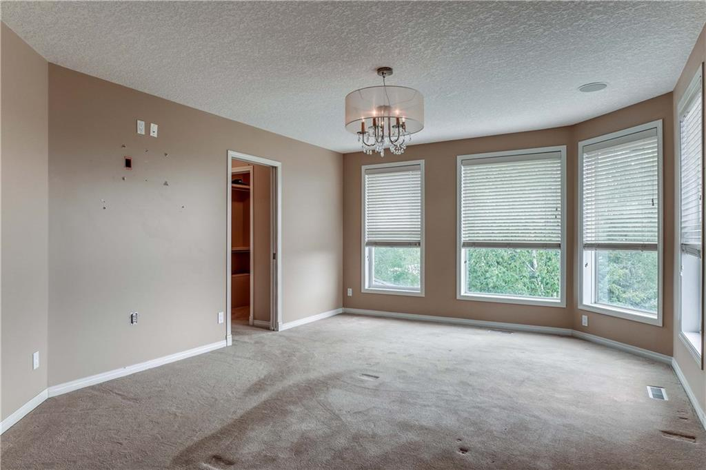 Picture of 128 VALLEY CREEK CR NW