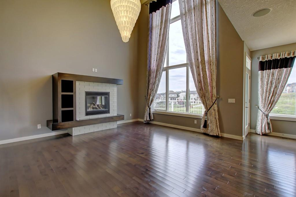 Picture of 45 SHERWOOD RD NW