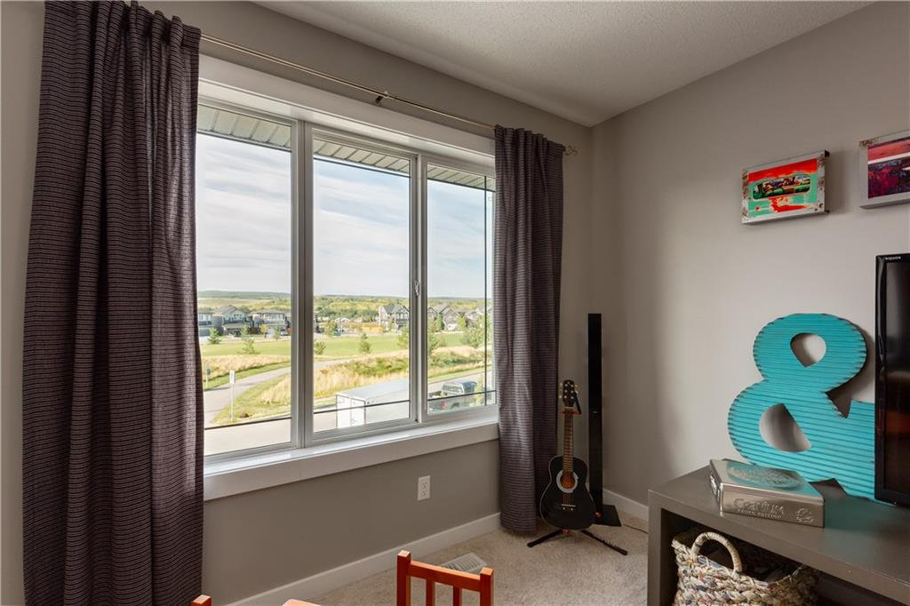 Picture of 220 PAINT HORSE DR