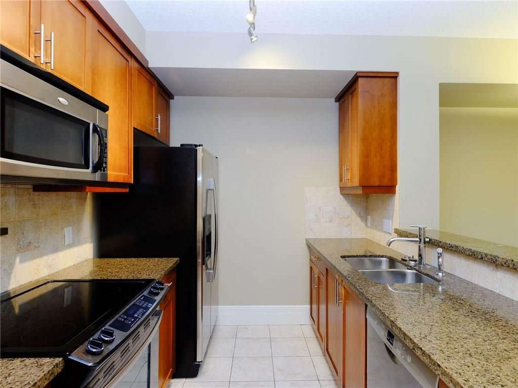 Picture of #104 518 33 ST NW