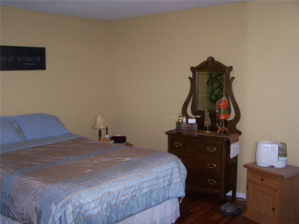Picture of 206 Westhill CL