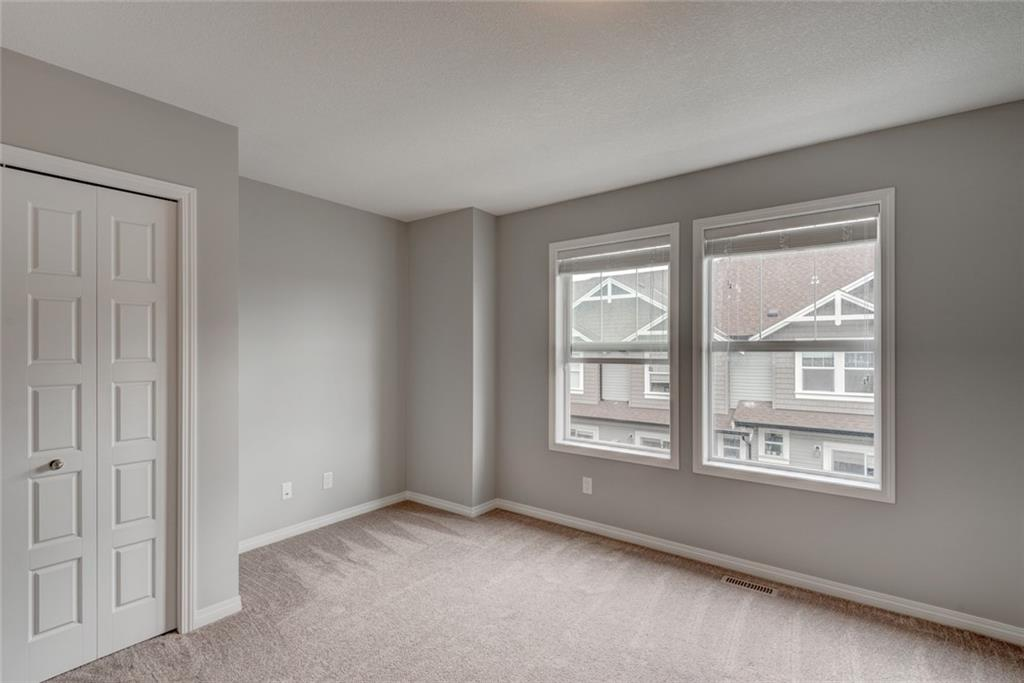 Picture of #1405 280 WILLIAMSTOWN CL NW