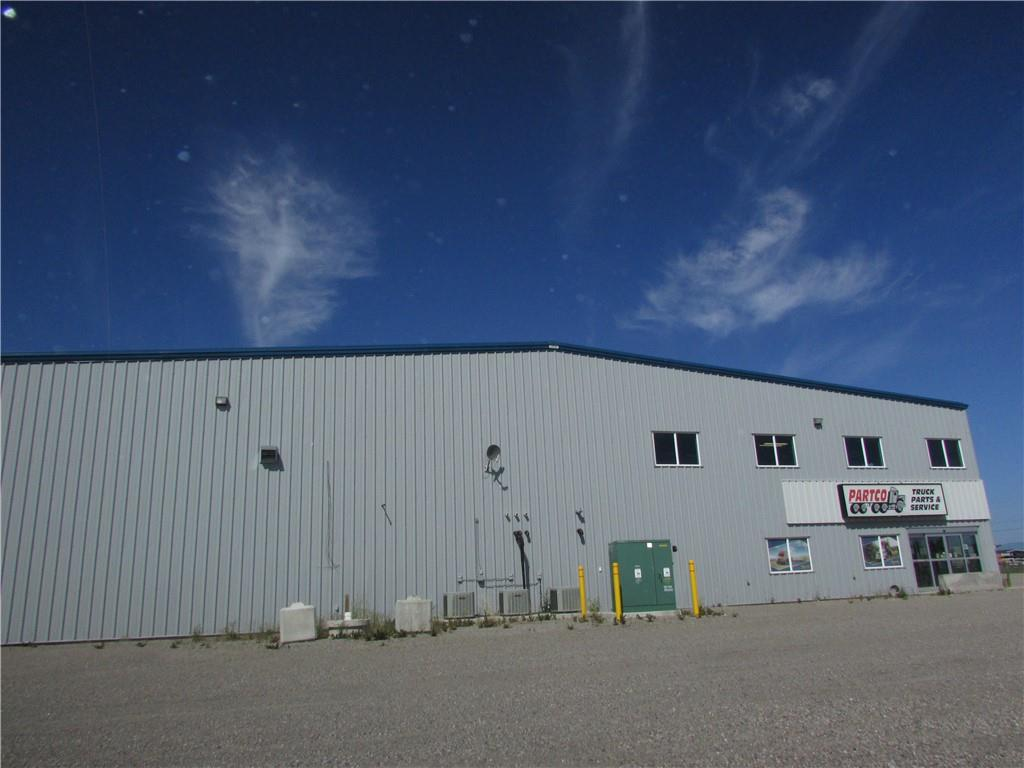 #7 5445 HWY 584 , Sundre, ALBERTA,T0M 1X0 ;  Listing Number: MLS C4259117