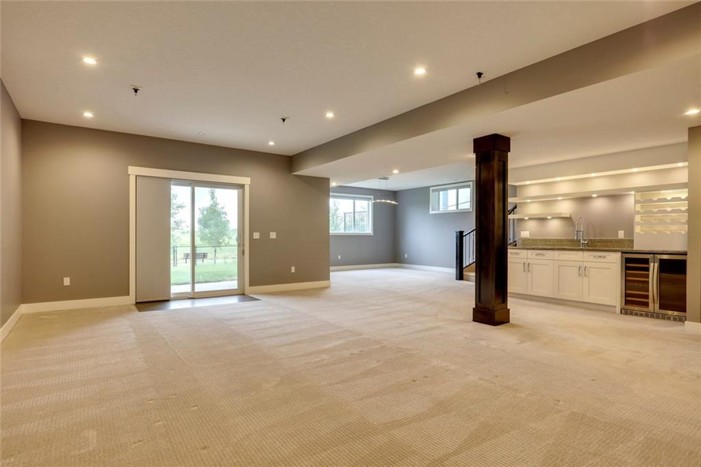 Picture of 50 BAYSPRINGS TC SW