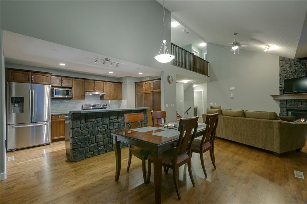 Picture of 573 BOULDER CREEK CI S