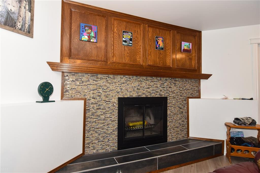 Picture of 83 BEACONSFIELD CL NW
