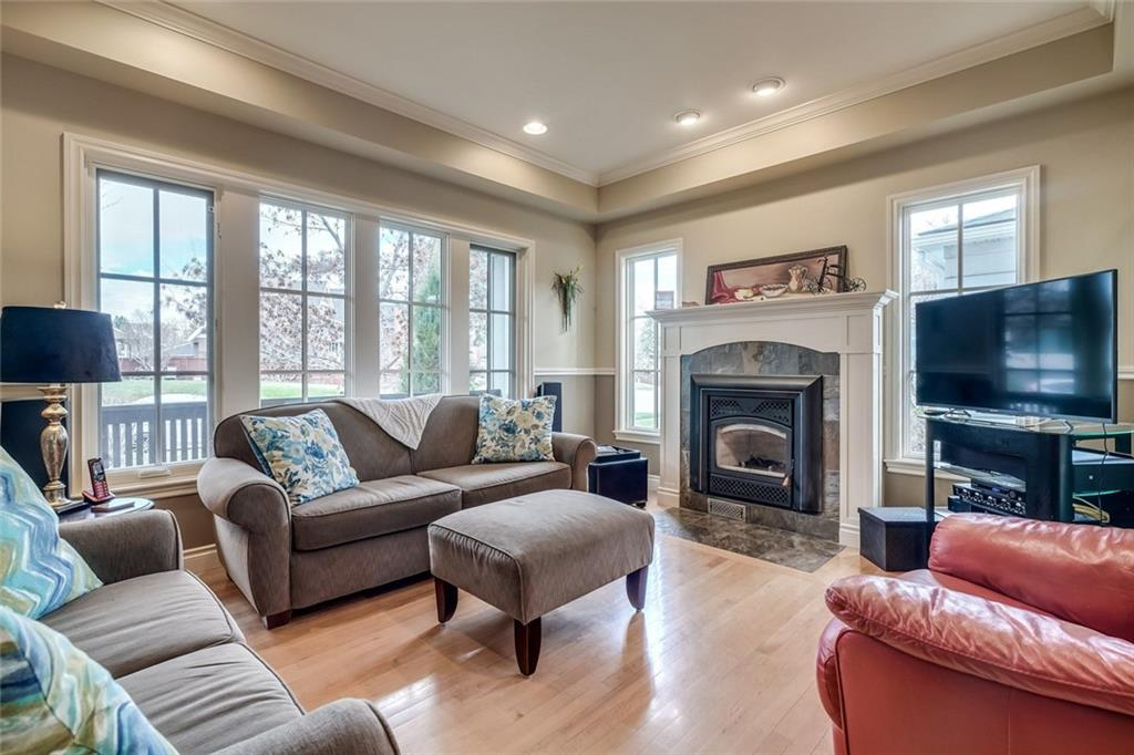 Picture of 733 ALEXANDER CR NW
