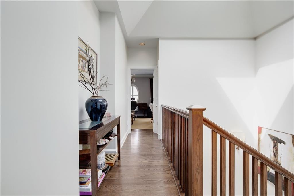 Picture of 4014 1A ST SW
