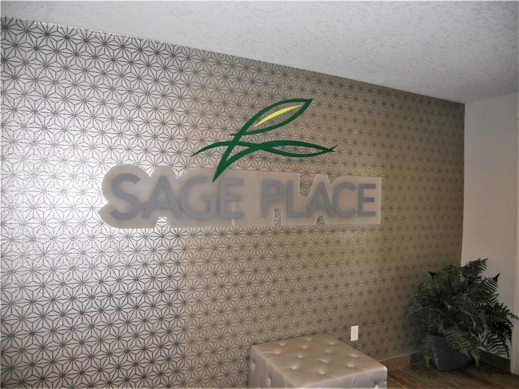 Picture of #1204 450 SAGE VALLEY DR NW