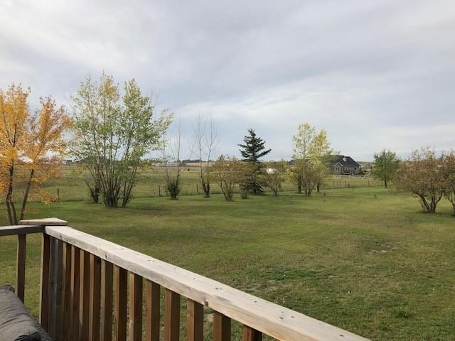 Picture of 1 Silvertip DR
