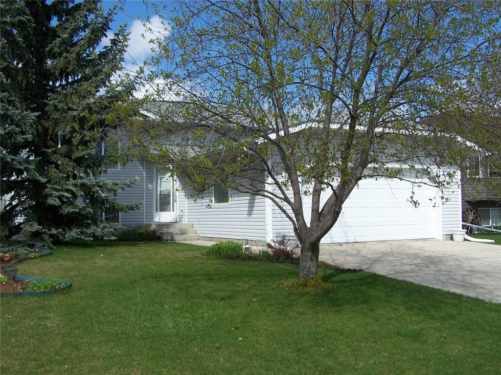 Picture of 14 Westwood DR