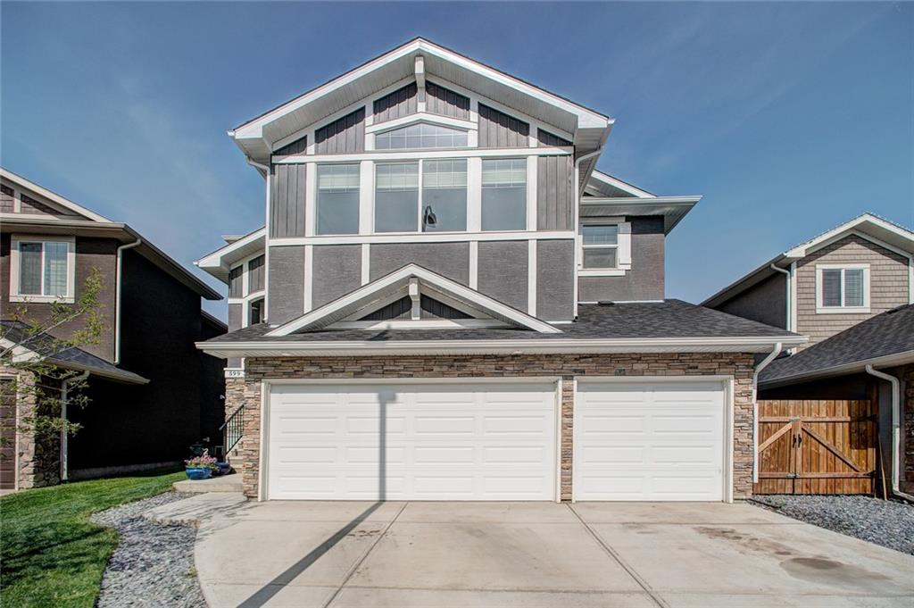 Picture of 599 WEST CHESTERMERE DR