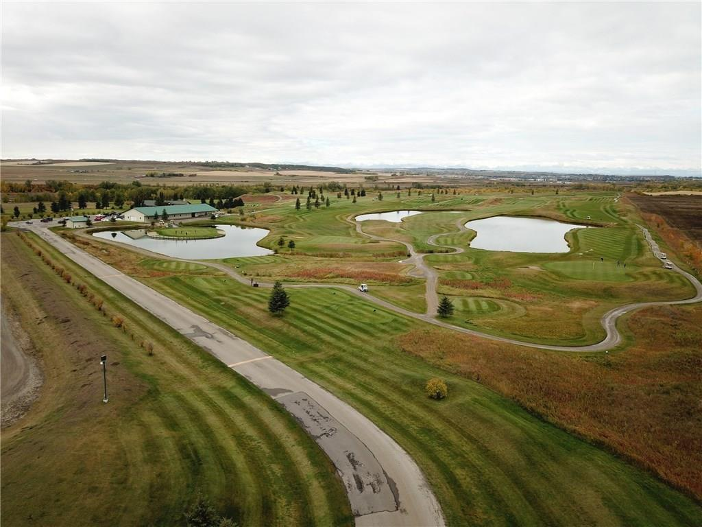370137 64 ST E , Rural Foothills M.D., ALBERTA,T1S 1A5 ;  Listing Number: MLS C4209821