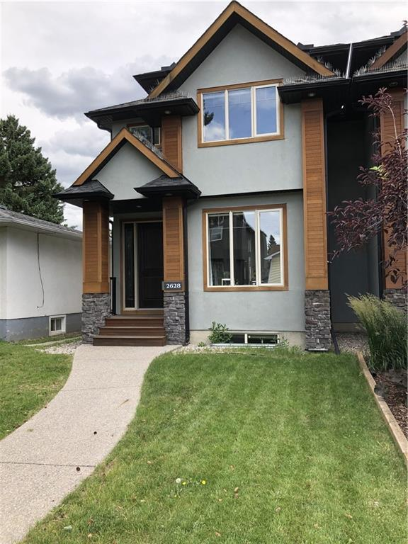 Picture of 2628 35 ST SW