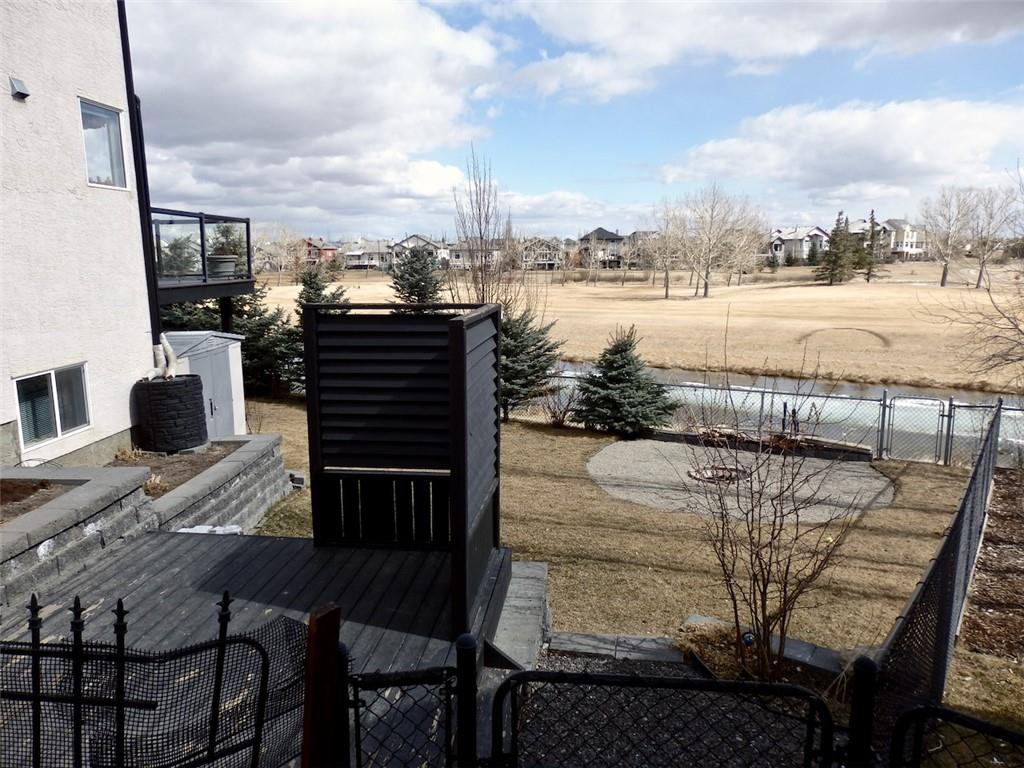 Picture of 617 FAIRWAYS LD NW