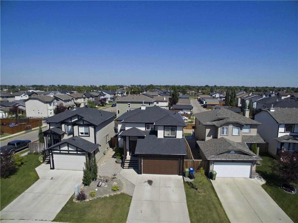 Picture of 2136 LUXSTONE BV SW