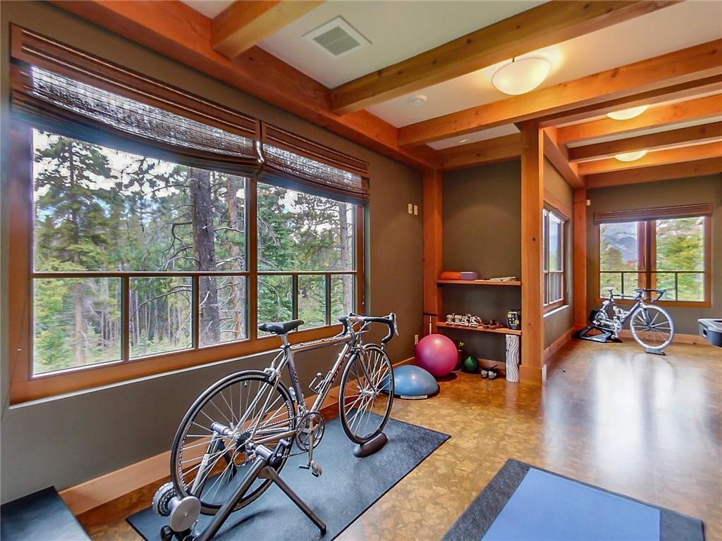 865 Silvertip HT , Canmore, ALBERTA,T1W 1M2 ;  Listing Number: MLS C4267122