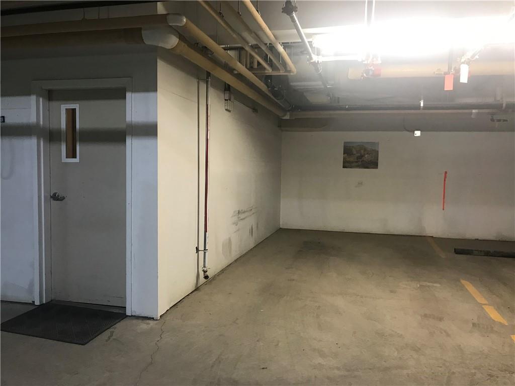Picture of #408 203 Centre ST NE