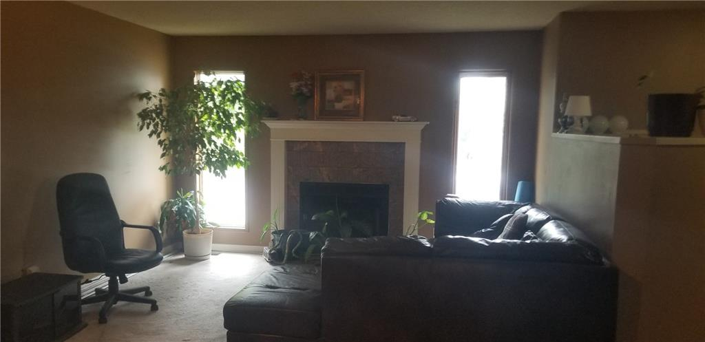 Picture of 271 MARTINDALE BV NE