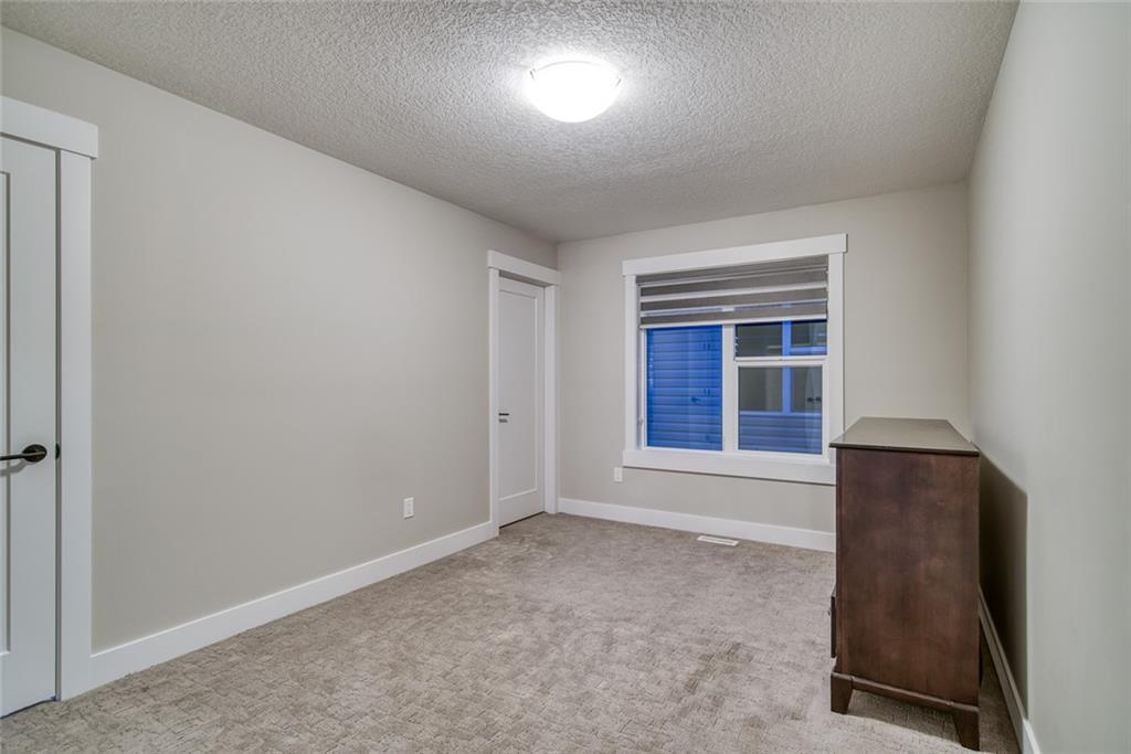 Picture of 103 SHERVIEW GV NW