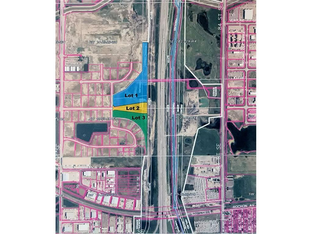 10710 74 ST SE , Calgary, ALBERTA,T2C 5P5 ;  Listing Number: MLS C4131424