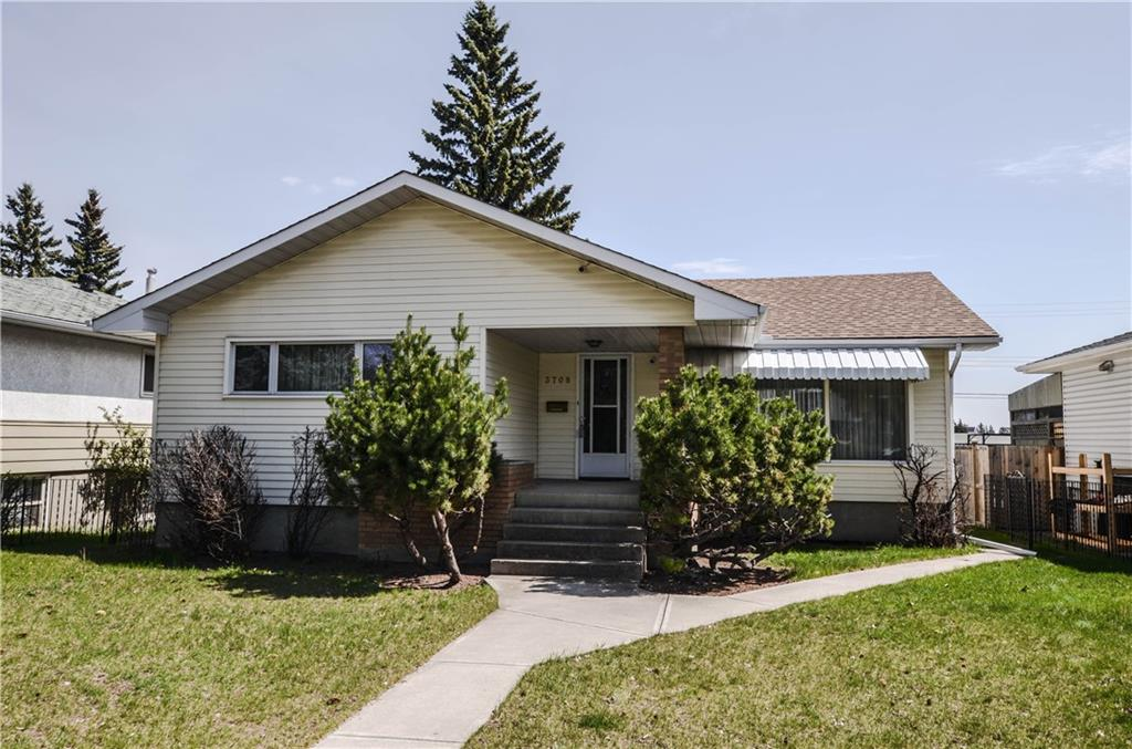 Picture of 3708 KERRYDALE RD SW