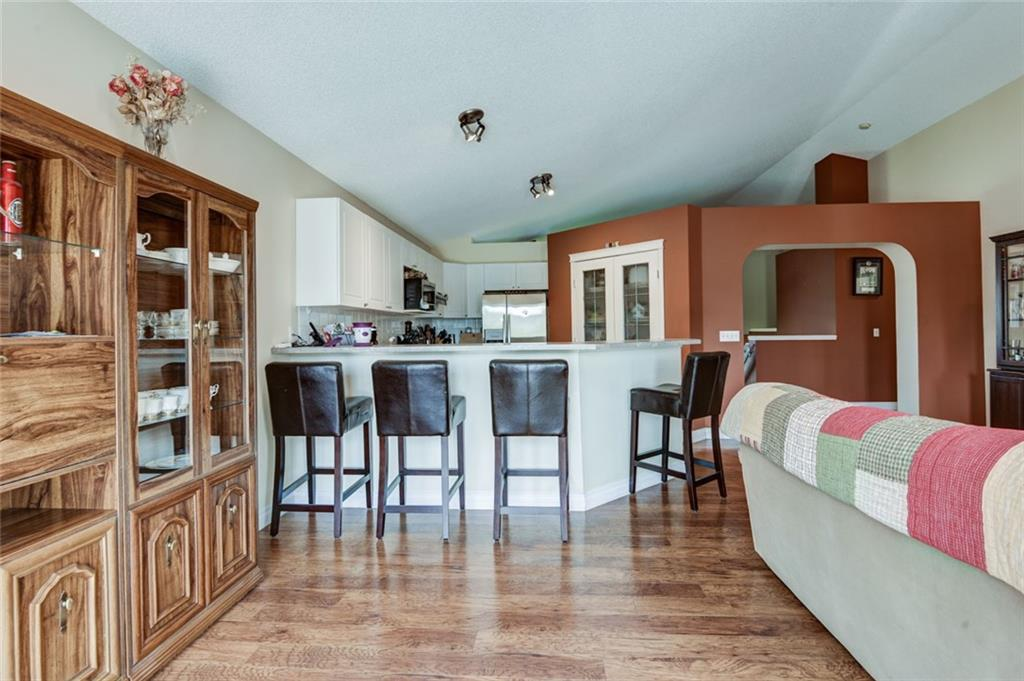 Picture of 116 STONEGATE CR NW