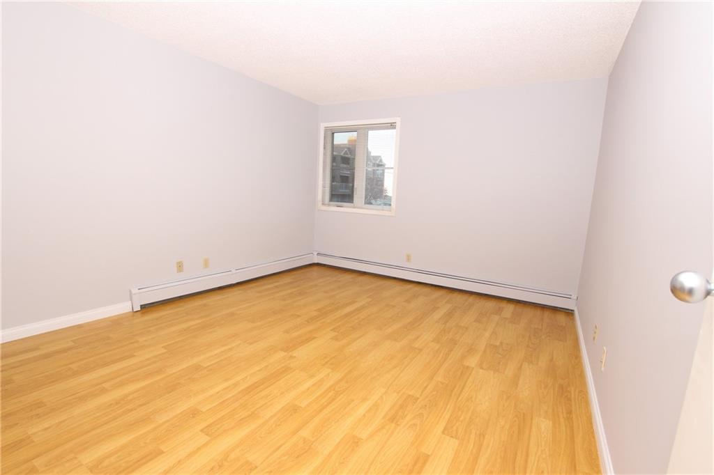 Picture of 2211 EDENWOLD HT NW
