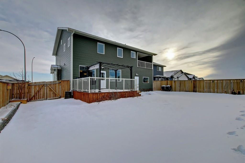 Picture of 23 Havenfield DR