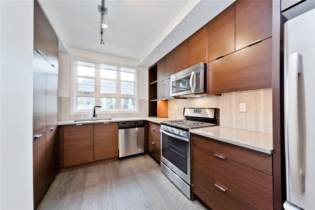 Picture of #123 1719 9A ST SW