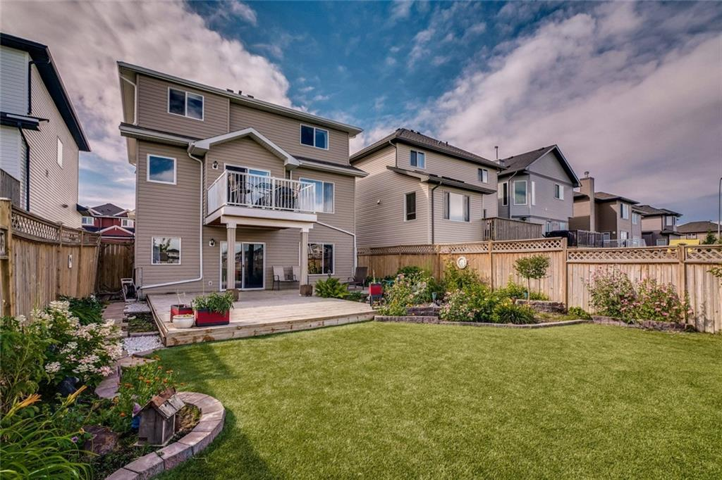 Picture of 692 LUXSTONE LD SW