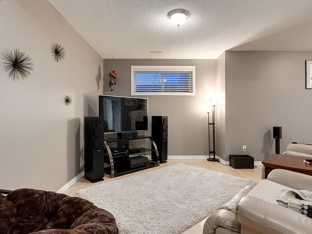 Picture of #11 4 STONEGATE DR NW