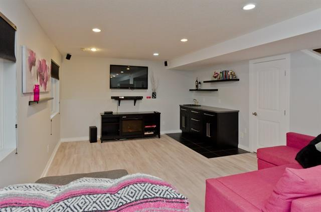 Picture of 108 HILLCREST CA