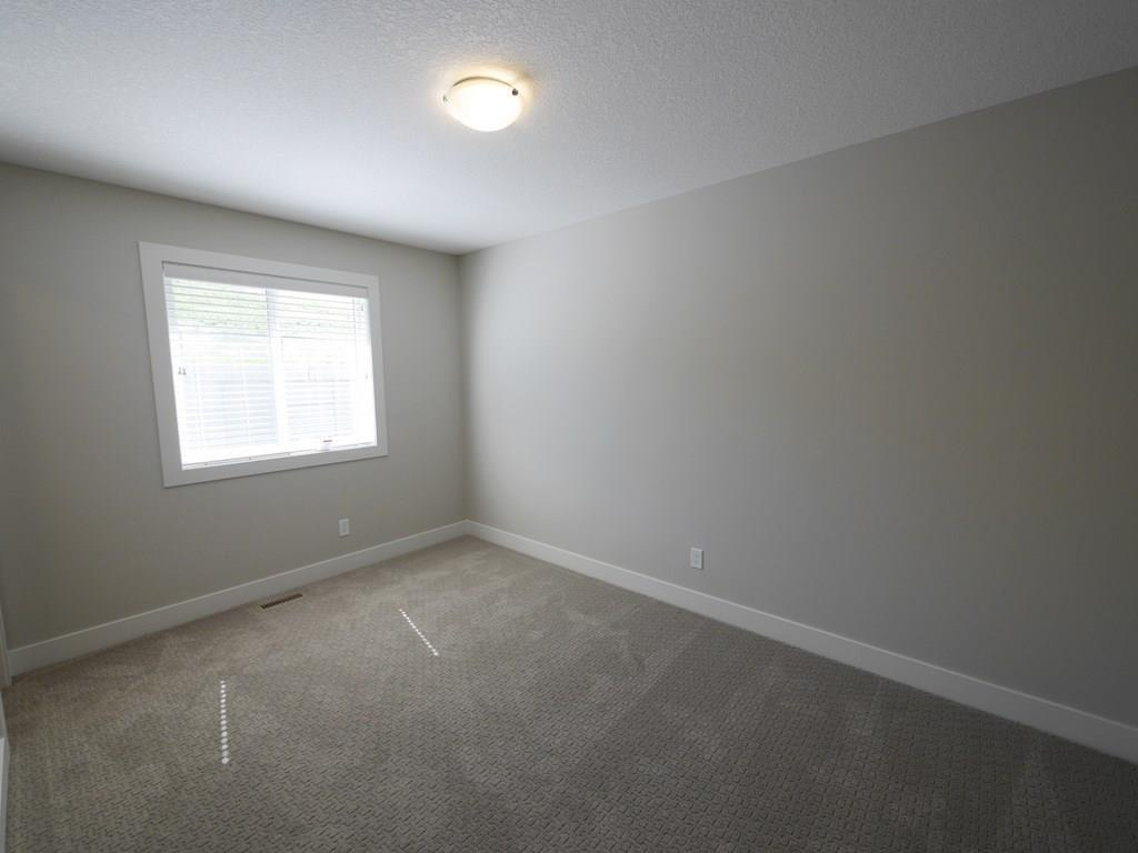 Picture of 108 SAGE MEADOWS GR NW