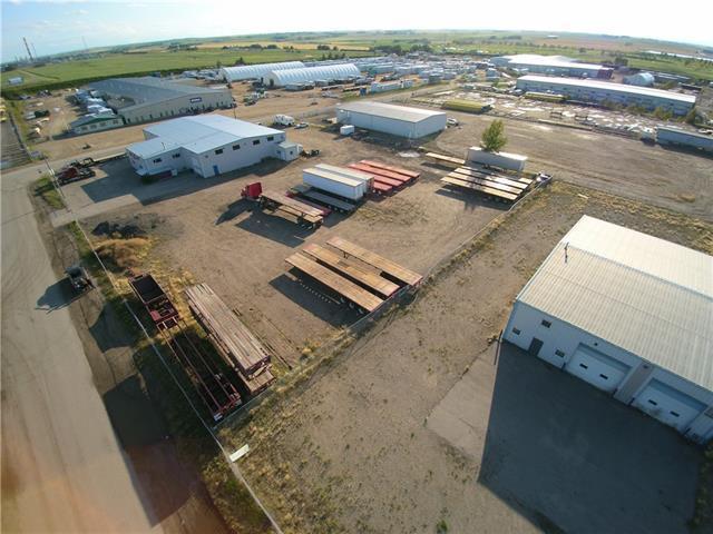 602 McCool ST , Crossfield, ALBERTA,T0M 0S0 ;  Listing Number: MLS C4220925