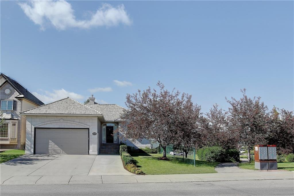 Picture of 3190 SIGNAL HILL DR SW