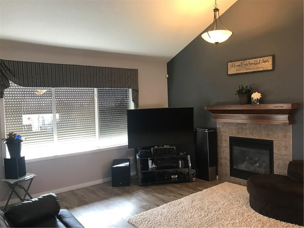 Picture of 137 HILLVALE CR