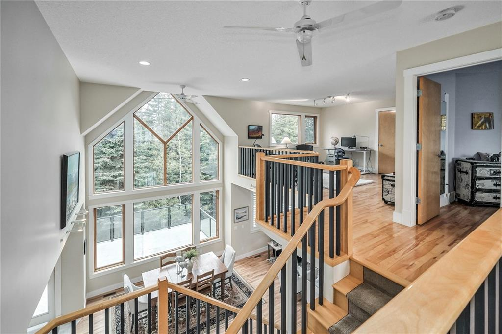 Picture of 47 DISCOVERY RIDGE PT SW