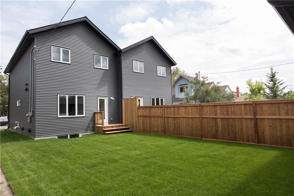 Picture of 7435 22 ST SE