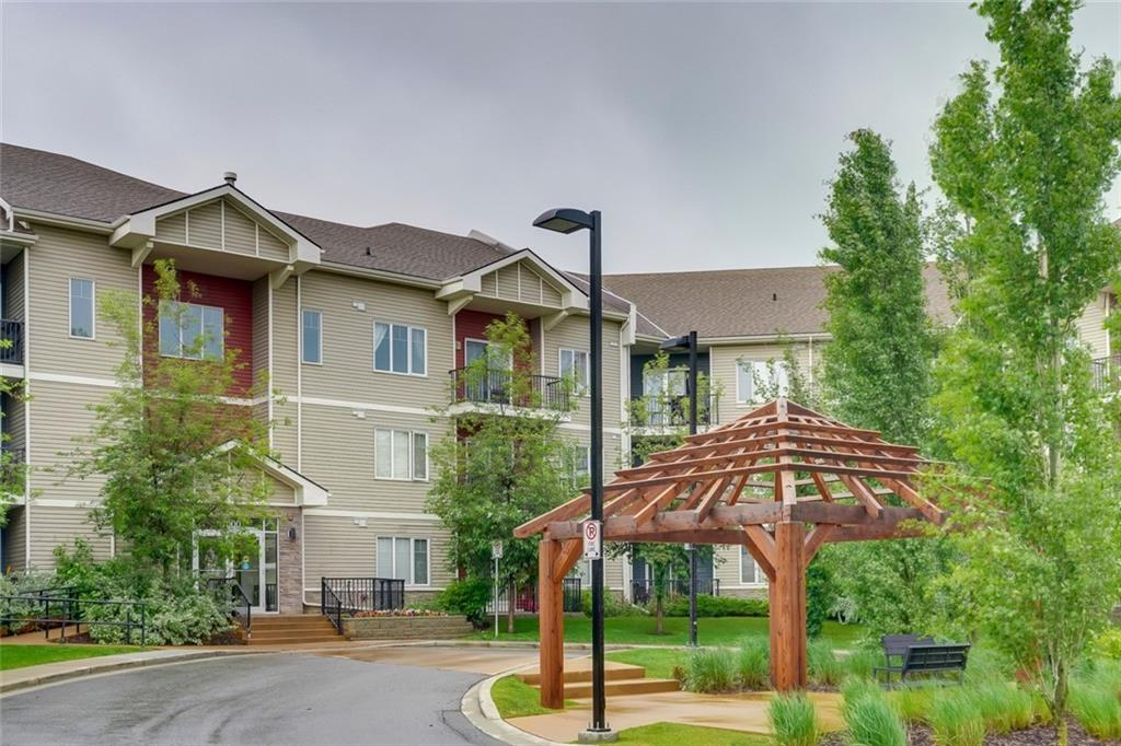 Picture of #1305 1540 SHERWOOD BV NW